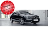 Mercedes-Benz CLA Shooting Brake 180 Business Solution AMG Line: AMG / Automaat *Stardeal*