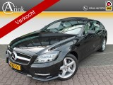 Mercedes-Benz CLS Shooting Brake 350 CDI AMG Airmatic .