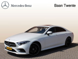 Mercedes-Benz CLS Coupé CLS 450 4-Matic AMG Line Nightpakket Edition 1
