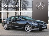 Mercedes-Benz CLS 350 AUT., AMG-LINE, MEMORY STOELEN, LED VERLICHTING