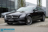 Mercedes-Benz CLS Shooting Brake 220 d -20'' Inch-