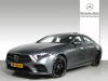 Mercedes-Benz CLS 450 4MATIC Premium Plus Line: AMG Edition 1