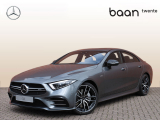 Mercedes-Benz CLS CLS 53 AMG 4-Matic+ Premium Plus