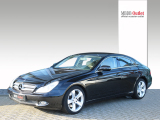 Mercedes-Benz CLS 350 CGI Prestige Plus