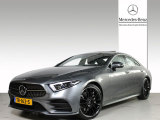 Mercedes-Benz CLS 450 4MATIC Premium Plus Line: AMG