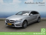 Mercedes-Benz CLS Shooting Brake 500 | Designo | Full option |