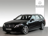 Mercedes-Benz E-Klasse Estate 200 AMBITION Line: AMG