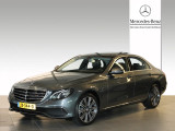 Mercedes-Benz E-Klasse 200 AMBITION Line: Exclusive / Panoramadak