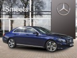 Mercedes-Benz E-Klasse 220 d AUT. LEASE EDITION