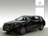 Mercedes-Benz E-Klasse Estate 220 d Ambition Avantgarde Automaat Line: Avantgarde