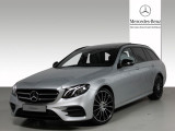 Mercedes-Benz E-Klasse Estate 200 Ambition Line AMG / Night pakket *RIJ BTW VRIJ!*