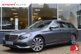 Mercedes-Benz E-Klasse Estate E 220 d Ambition Line Exclusive Automaat