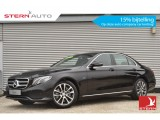 Mercedes-Benz E-Klasse E 350 e Limousine Lease Edition 15% Bijtelling, Wide-Screen