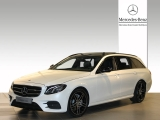 Mercedes-Benz E-Klasse Estate 220 d Line AMG / High Performance led / Panoramakda