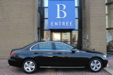 Mercedes-Benz E-Klasse 220 d Ambition Avantgarde-COMAND-HEAD UP-360 CAMERA-COMPL.
