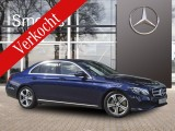 Mercedes-Benz E-Klasse 220 D LEASE EDITION PRESTIGE PLUS