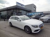 Mercedes-Benz E-Klasse 220 d NEW MODEL Avantgarde, 9g- aut, Wide screen, sch.dak.