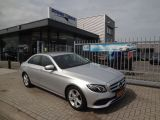 Mercedes-Benz E-Klasse 220 d NEW MODEL Avantgarde Prestige Aut9