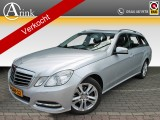 Mercedes-Benz E-Klasse Estate 220 CDI BUSINESS CLASS AVANTGARDE .