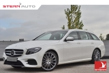 Mercedes-Benz E-Klasse Estate E 220 d Automaat AMG Line |Prestige |Widescreen |Head-up