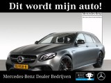 Mercedes-Benz E-Klasse Estate 63 S AMG 4MATIC