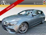 Mercedes-Benz E-Klasse Estate 350 D PREMIUM PLUS AMG-Line