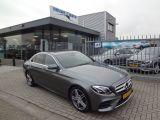 Mercedes-Benz E-Klasse 220 d AMG sport aut9|wide-screen