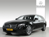 Mercedes-Benz E-Klasse Estate 200 D BUSINESS SOLUTION Line: Avantgarde