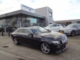Mercedes-Benz E-Klasse 220 d AMG sport NEW MODEL aut9|Pano/dak/Comand