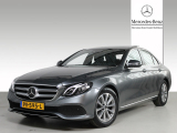 Mercedes-Benz E-Klasse 200 D BUSINESS SOLUTION Line: Avantgarde