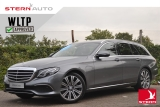 Mercedes-Benz E-Klasse Estate E 220 d Automaat Exclusive | Ambition