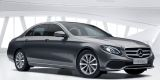 Mercedes-Benz E-Klasse 200 D BUSINESS SOLUTION Line: Avantgarde .