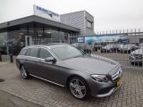 Mercedes-Benz E-Klasse Estate 200 avantgarde Multibeam|Navi|aut9