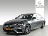 Mercedes-Benz E-Klasse 220 D BUSINESS SOLUTION AMG .