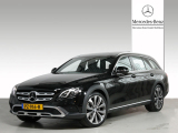 Mercedes-Benz E-Klasse All-Terrain 220 D 4MATIC BUSINESS Line: Avantgarde