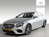 Mercedes-Benz E-Klasse 200 BUSINESS SOLUTION AMG .