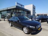 Mercedes-Benz E-Klasse 220d Avantgarde Widescreen|Distronic|Leer Taxiprijs