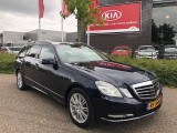 Mercedes-Benz E-Klasse 250 CDI BlueEFFICIENCY Estate Elegance