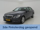 Mercedes-Benz E-Klasse 220 CDI SEDAN AUT. BUSINESS CLASS AVANTGARDE