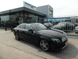 Mercedes-Benz E-Klasse 220d 220 AMG Widescreen|9G-tron|LED