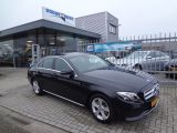 Mercedes-Benz E-Klasse 220 d Avantgarde TAXI aut9|Widescreen|Sch/dak|LED