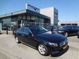 Mercedes-Benz E-Klasse 220d 220 Avantgarde Widescreen|Distronic|Leer Taxiprijs