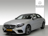 Mercedes-Benz E-Klasse 200 BUSINESS SOLUTION AMG
