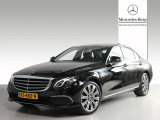 Mercedes-Benz E-Klasse 350 E LEASE EDITION Line: Exclusive