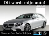 Mercedes-Benz E-Klasse Estate 200 Premium Plus Line: AMG