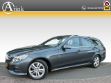 Mercedes-Benz E-Klasse Estate 250 CDI 4MATIC EDITION SPORT AVANTGARDE