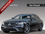 Mercedes-Benz E-Klasse 200 Business Solution AMG / Panoramadak
