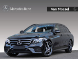 Mercedes-Benz E-Klasse Estate 200 / Business Solution AMG Plus / Panoramadak