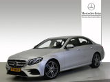 Mercedes-Benz E-Klasse 200 Business Solution AMG Plus Upgrade Edition