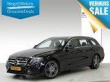 Mercedes-Benz E-Klasse Estate 200 d Business Solution AMG Plus Upgrade Edition